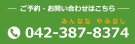 042-387-8374