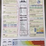 6AFAAB3C-A0F5-424E-B996-9F69E4CAEA9D